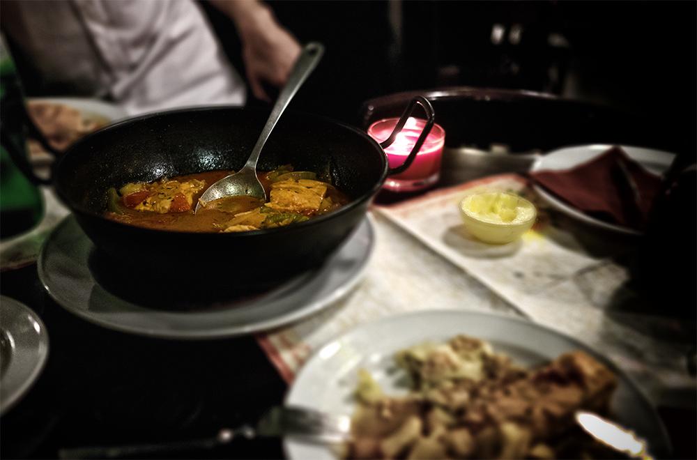 hamburg-portuguese-dinner