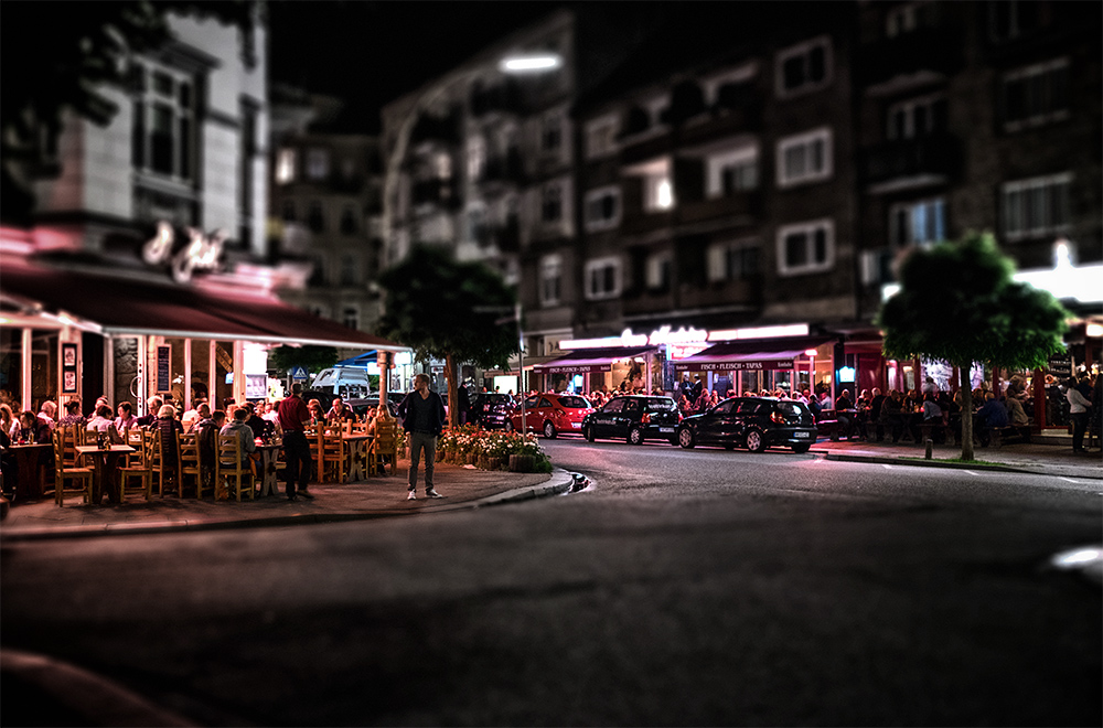 hamburg-portuguese-living-style